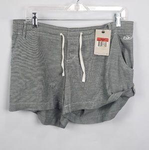 Nike 6.0 Women's Shorts